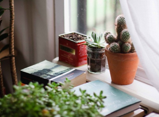 blogger-details-home (7)