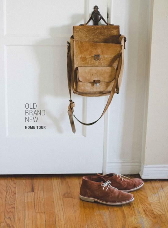 blogger-details-home