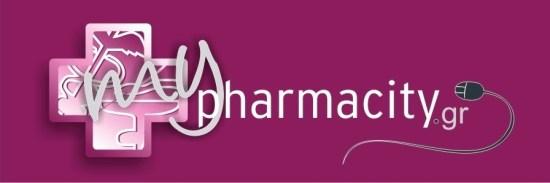 logo_mypharmacity