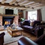 country livingroom (9)