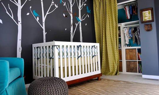 dentra-nursery (2)