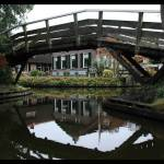 giethoorn_holland_decofairy (22)