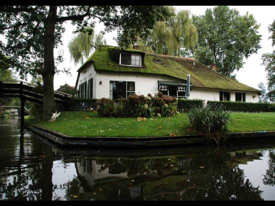 giethoorn_holland_decofairy (6)