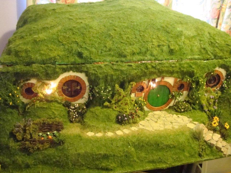 hobbit-outside (9)