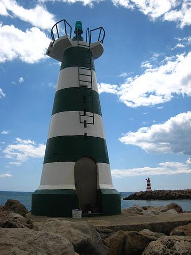 lighthouse-decofairy (3)
