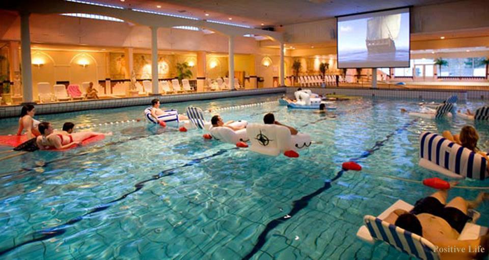 pool-cinema (2)