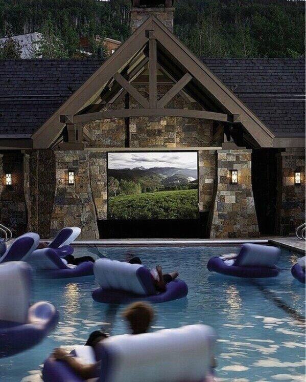 pool-cinema (4)