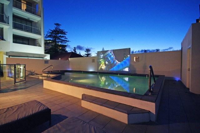 pool-cinema (7)