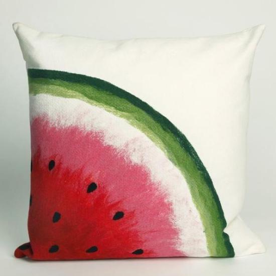 watermelon (7)