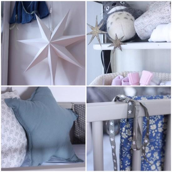 Nursery_little_stars
