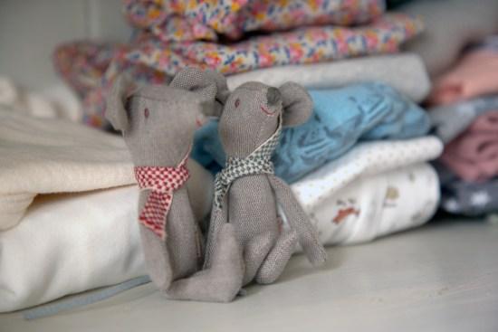 Nursery_mice