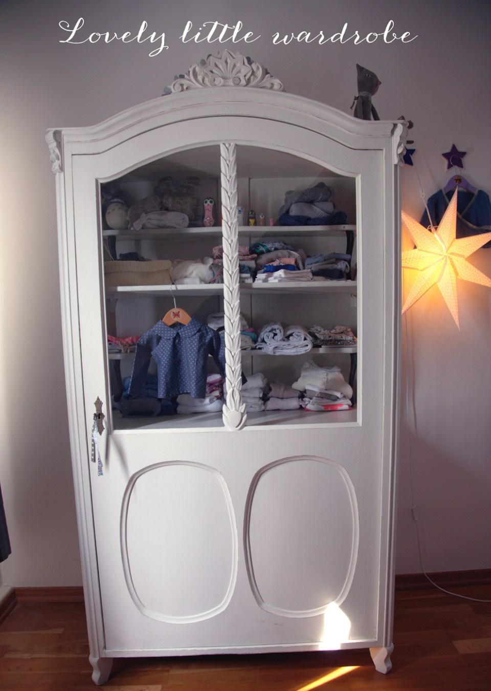 Nursery_wardrobe