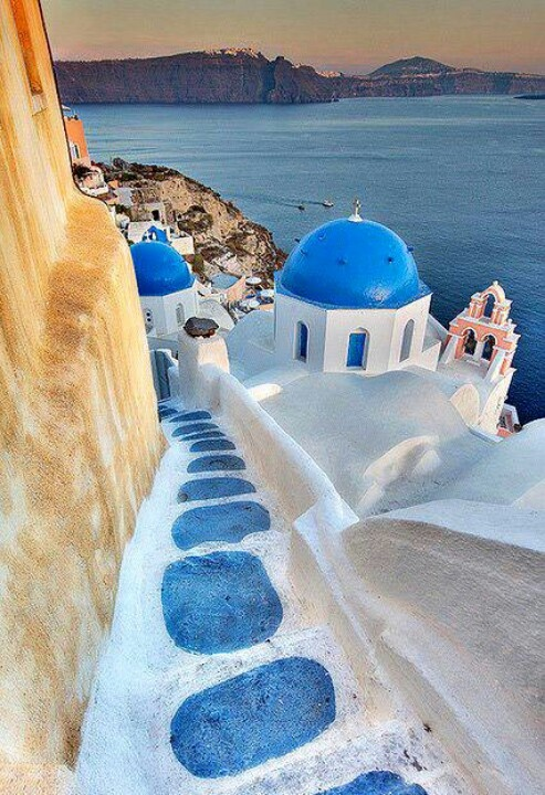 blue_greece_decofairy (2)