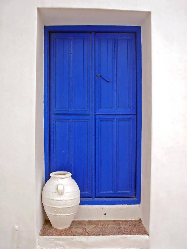 blue_greece_decofairy (4)