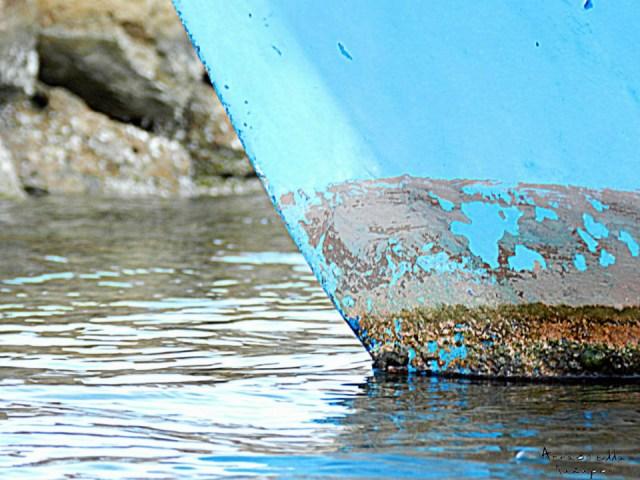 boat_9