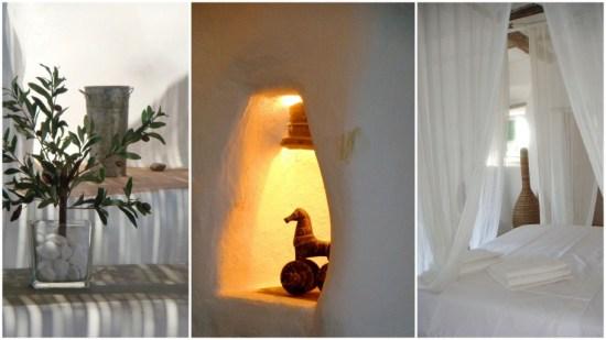 decofairy_drakothea_interiors (5)