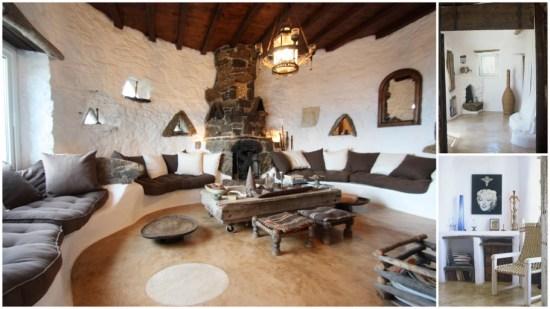 decofairy_drakothea_interiors (9)