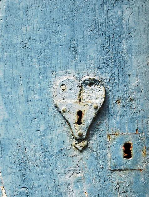 key-heart-decofairy (2)