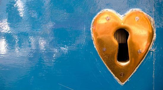 key-heart-decofairy (4)