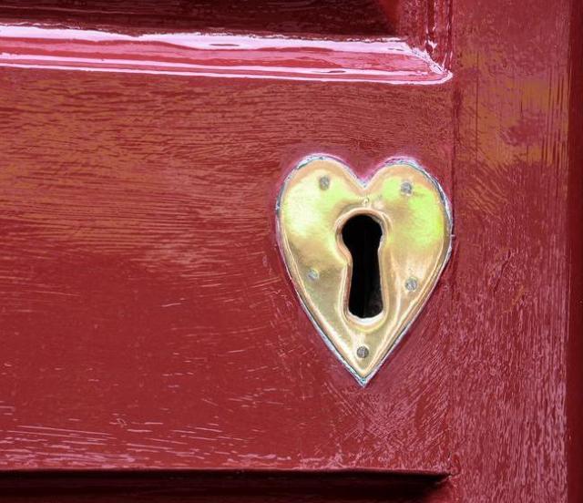 key-heart-decofairy