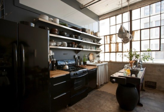 loft-brooklyn-industrial-decofairy (10)