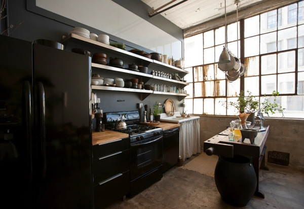 loft-brooklyn-industrial-decofairy (10)