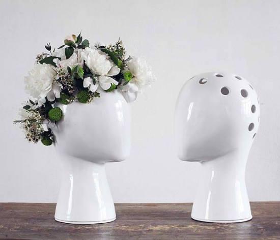 vases (5)
