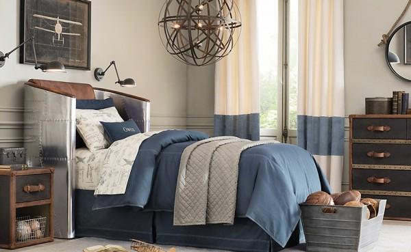decofairy_boys_bedroom (7)