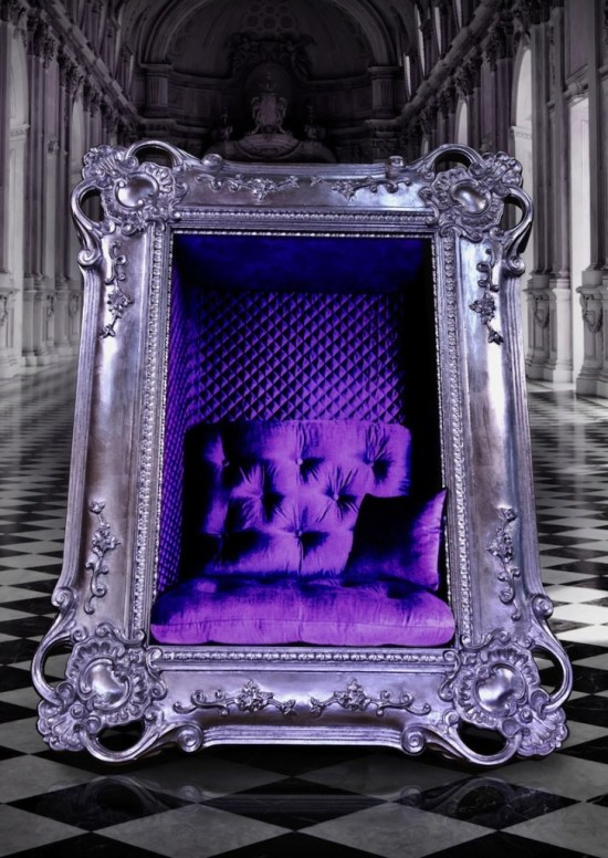 decofairy_frame_chair (4)