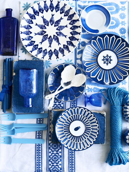 greek blue (2)