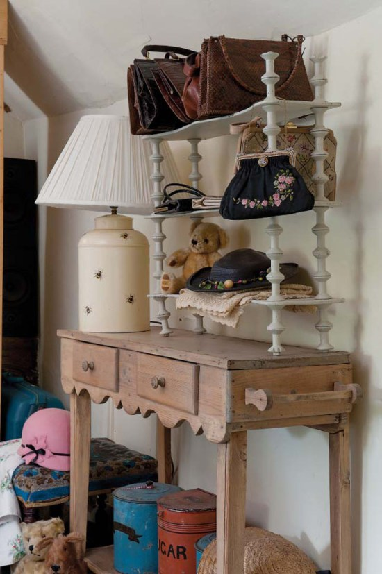 vintage_country (2)