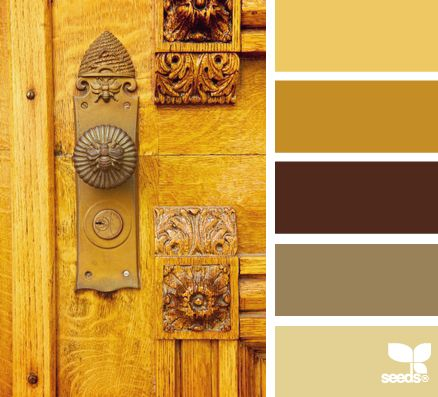 yellow_BROWN