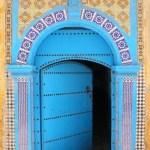 doors (4)