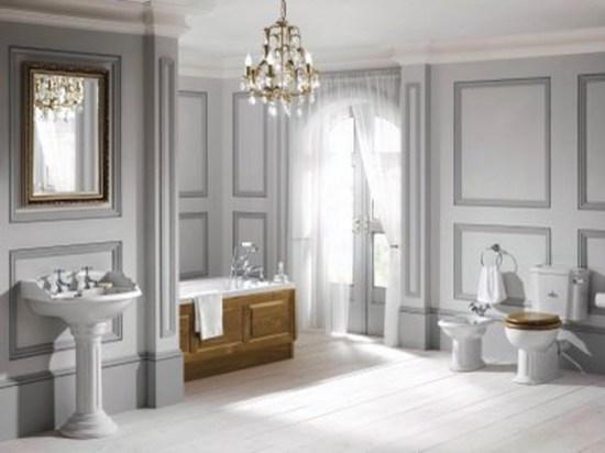 bath-chandelier (2)