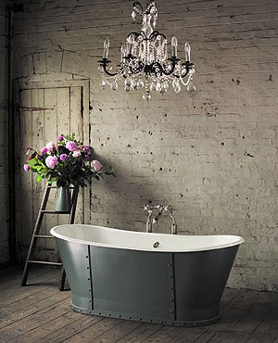 bath-chandelier9
