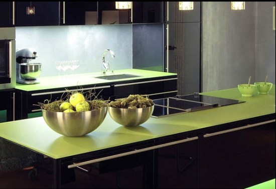 decofairy_colorful_countertops (7)