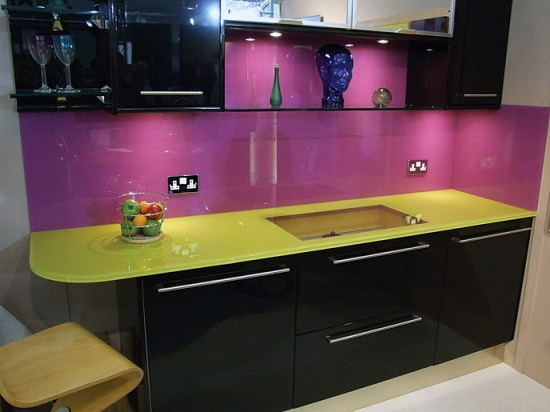 decofairy_colorful_countertops (8)