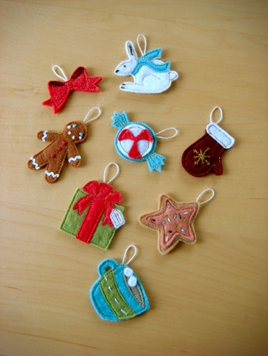 diy ornaments decofairy (2)