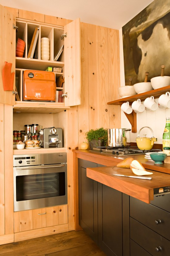 grand_kitchen_decofairy (3)
