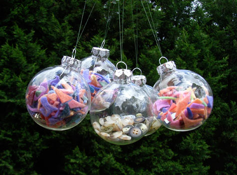 xmas baubles decofairy (6)