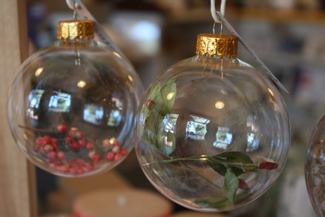 xmas baubles decofairy (8)