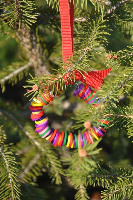 button ornaments decofairy (4)