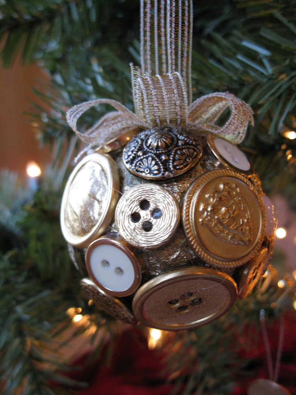 button_ornaments (4)
