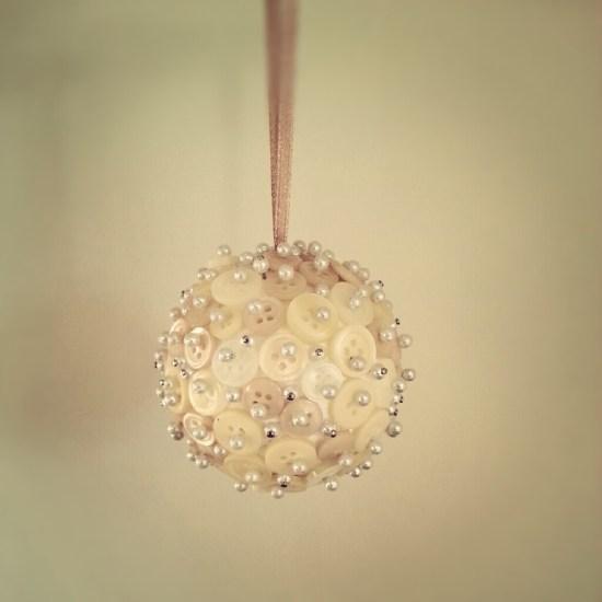 button_ornaments (5)