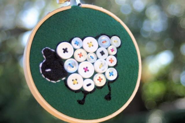 button_ornaments (8)