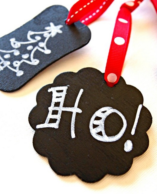 chalkboard-tag-ornaments (4)