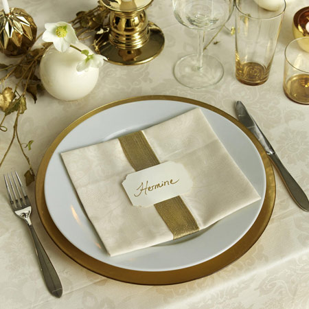 plates (7)