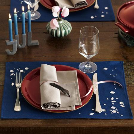 plates (8)