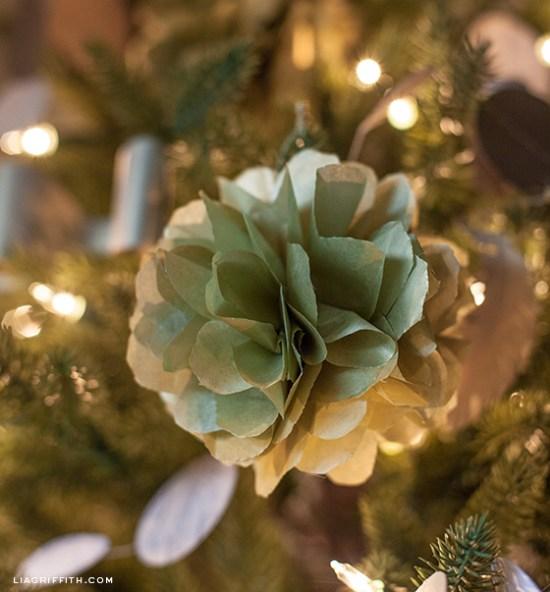 pompom_ornaments