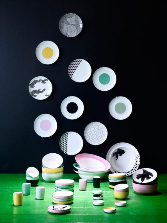 IKEA-Trendig-2013 (3)